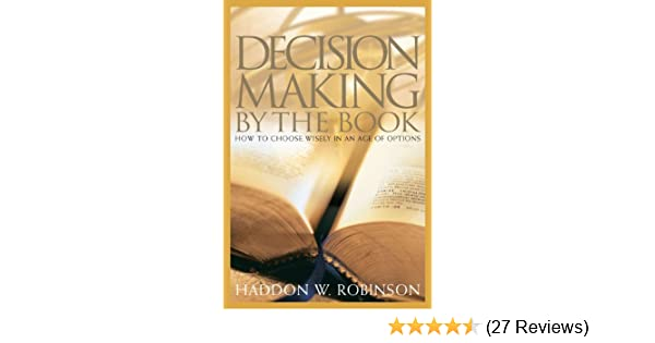Woodworking How To Books Pick /& Choose Hardback Paperback $9.99 2.99 Shipping