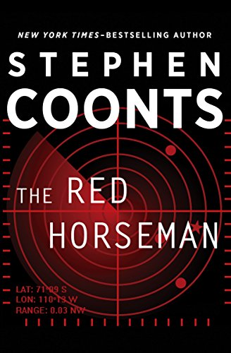 The red horseman jake grafton series book 4 kindle edition by the red horseman jake grafton series book 4 by coonts stephen fandeluxe Images