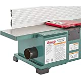 """Grizzly Industrial G0725-6"""" x 28"""" Benchtop Jointer"""