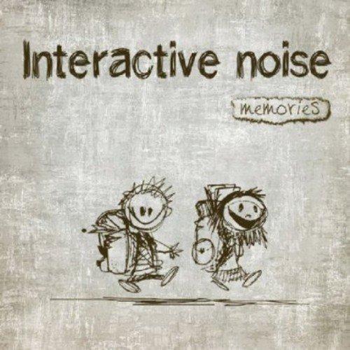Memory Interactive (Memories)