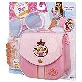 Disney Princess Style Collection World Traveler