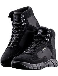 f1010d7d7511d Men s Tactical Boots 6