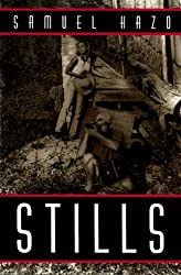 Stills: A Novel (Arab American Writing)