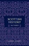 Scottish History in Verse, Louis Stott, 1780576390