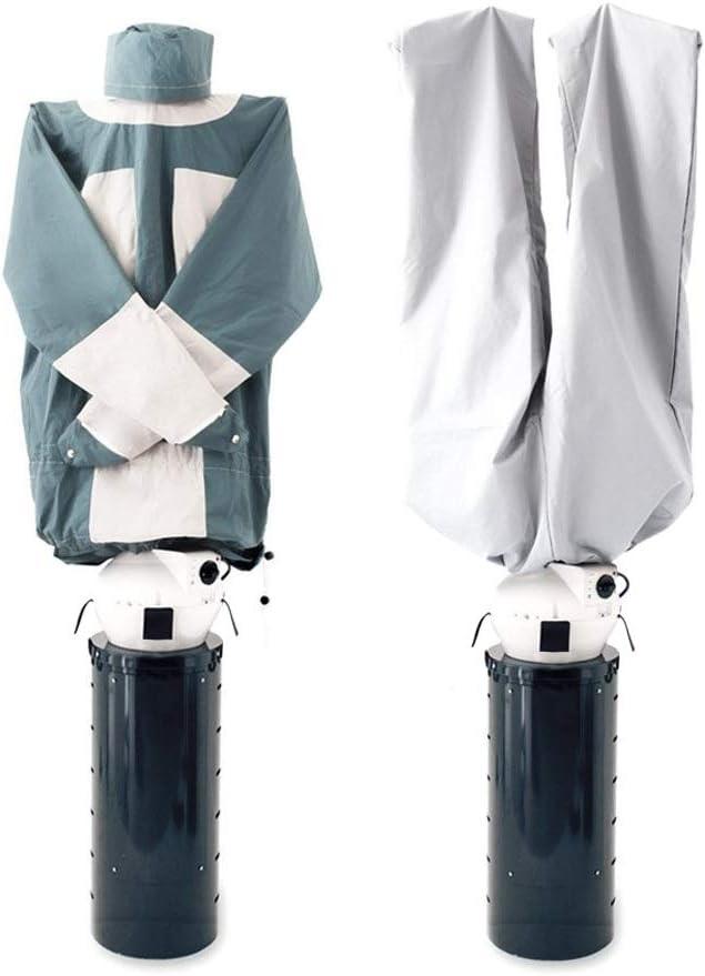 EOLO Plancha Secadora Plancha y Seca en automático Camisas Blusas Pantalones Planchado Vertical Profesional con Soporte Refresca Ropa con Aire frío Garantía de 6 años SA16