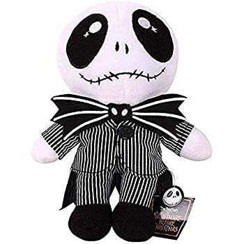 Amazon.com: Disney Park Minnie Mouse as Nightmare Before Christmas ...