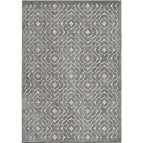 Orian Rugs Boucle Canada: Amazon.com: Orian Rugs Boucle Collection 396065 Indoor