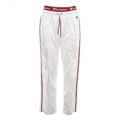 JoggingVêtements Pantalon Accessoires De Champion Et 7fyIgY6bv