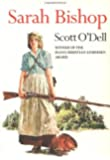 Sarah Bishop by O'Dell Scott (1980-03-17) Hardcover