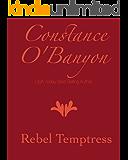 Rebel Temptress
