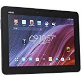 ASUS TF103シリーズ タブレットPC black ( Android 4.4.2 / 10.1 inch / Intel Atom Z3745 / eMMC 16G / ) TF103-BK16
