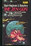 img - for The Zen Gun book / textbook / text book