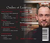 Ombre Et Lumiere