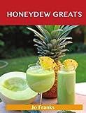 Honeydew Greats, Jo Franks, 1486142710