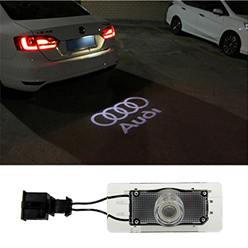 cogeek-car-styling-audi-logo-car-license-plate-lamp-warning-light-dedicated-for-audi-a3-a4-a5-a6-a7-