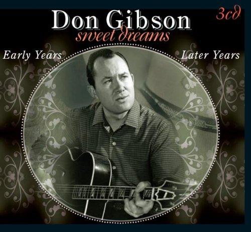 SLADE - Sweet Dreams Early Years / Later Years - Zortam Music