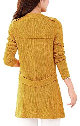 OnIn Pullover-sweaters SWEATER レディース