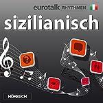 EuroTalk Rhythmen sizilianisch |  EuroTalk