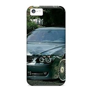 5c Perfect Cases For Iphone - IUg5853bLgm Cases Covers SkinKimberly Kurzendoerfer