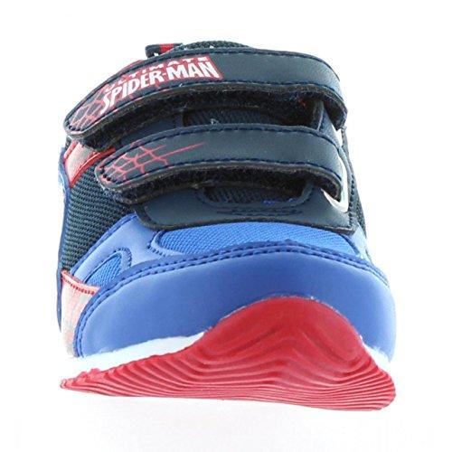 Zapatillas deporte de Niño DISNEY SP003560-B2500 LCB-CB