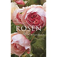 Rosen: Ein Handbuch