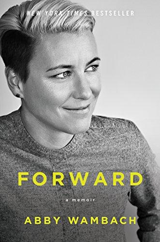 forward-a-memoir