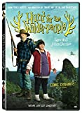 Buy Hunt for the Wilderpeople
