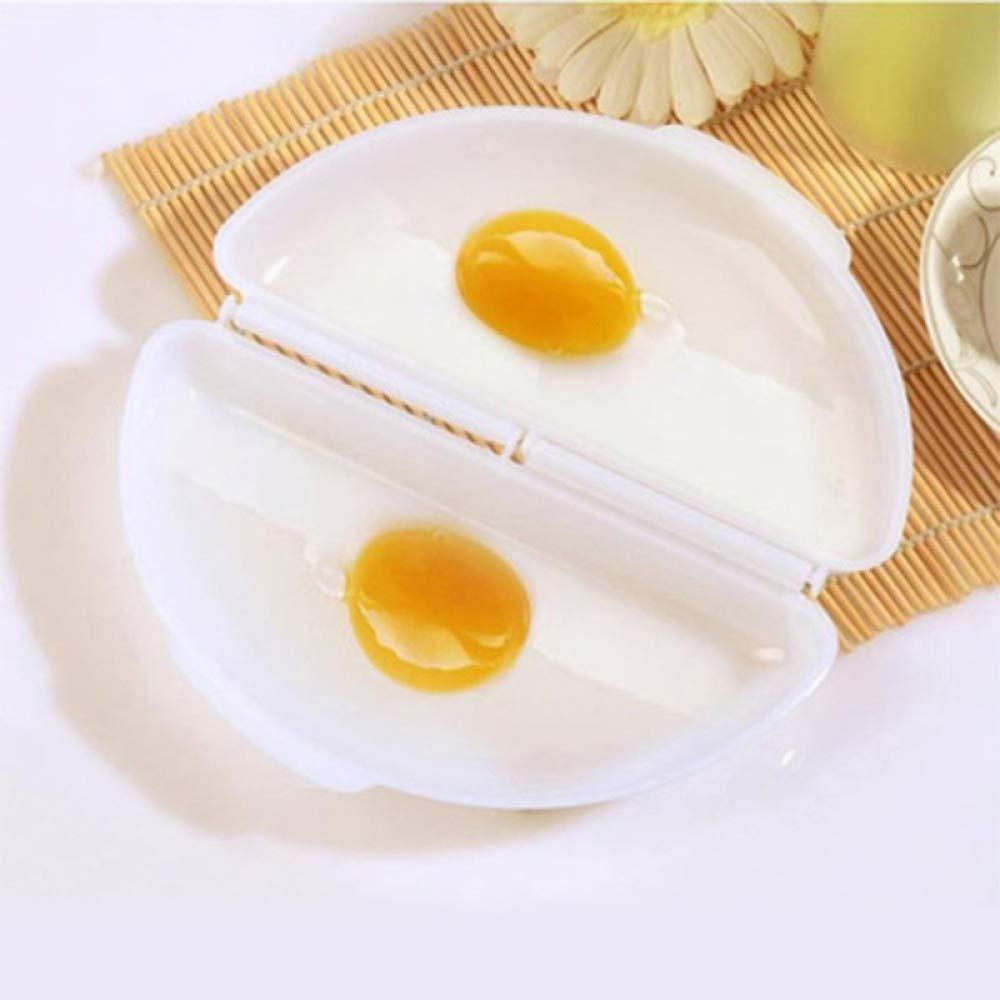 Accesorios De Cocina 1Pc Gadget De Cocina Microondas Horno ...