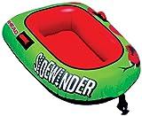 """Airhead SideWinder (62"""" x 48"""")"""
