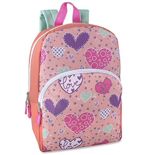 Popular Girl Backpacks