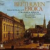 Beethoven ~ Symphony No. 3