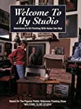 Welcome to My Studio, Helen Van Wyk, 0929552229