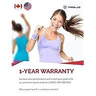 TREBLAB-XR100-Ergonomic-Wireless-Sport-Earbuds-Bluetooth-Running-Headphones-Best-Workout-Headphones-Wireless-Earbuds-for-Gym-HD-Sound-Mic-for-iPhone-Android-Running-Earphones-2019