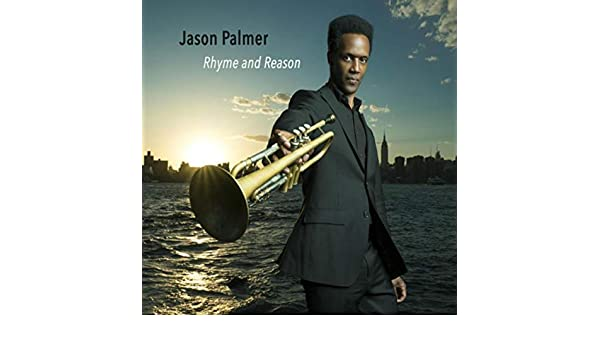 Image result for jason palmer rhyme and reason