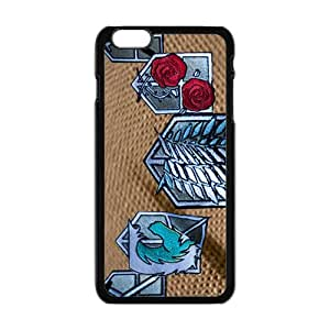 Distinctive window design pattern Cell Phone Case for iPhone plus 6 by icecream design
