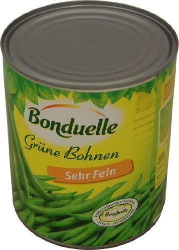 bonduelle-grne-bohnen-sehr-fein-850ml
