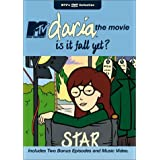Daria - Is It Fall Yet? by MTV