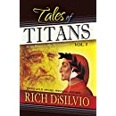 Tales of Titans, Vol. 1: From Rome to the Renaissance