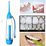 Ab Oral Irrigators Review and Comparison
