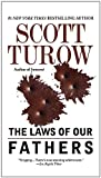 The Laws of Our Fathers, Scott Turow, 0446584185
