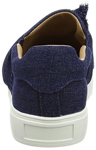ALDO ALDO Cadassa Basses Sneakers Cadassa Femme q8UvSS
