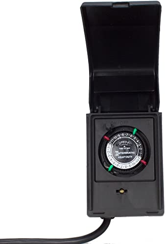 Intermatic-P1121-Heavy-Duty-Outdoor-Timer-15-Amp