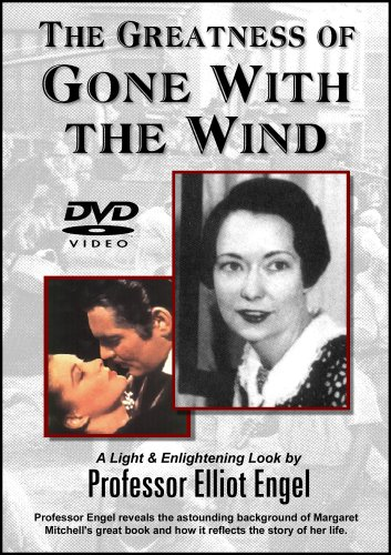 Gone With The Wind Movie Trailer Reviews And More