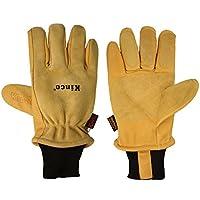 Kinco Pig Skin Ski Glove Gloves