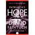 Patriarch's Hope (The Seafort Saga Book 6)