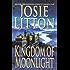 Kingdom of Moonlight (Akora)