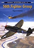 56th Fighter Group, Roger Freeman, 1841760471