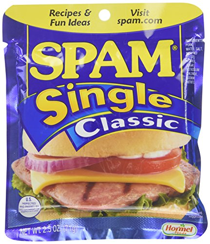 spamr-classic-singles-case-of-12