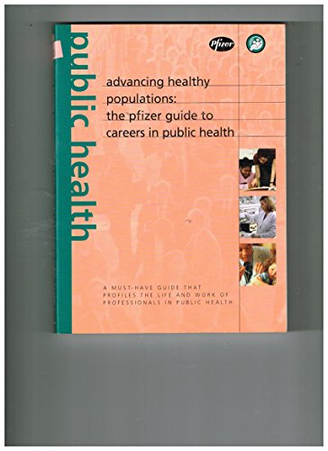 advancing-healthy-populations-the-pfizer-guide-to-careers-in-public-health