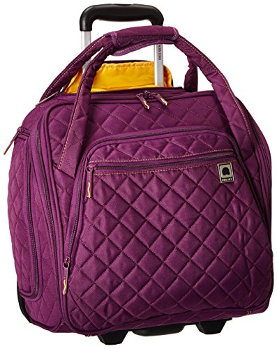 DELSEY Paris Underseater, Purple